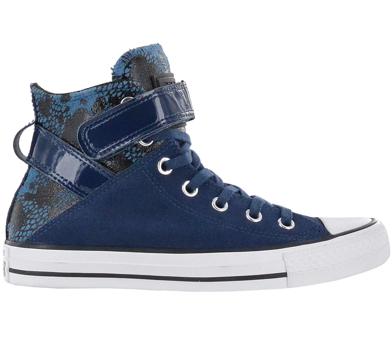 converse damen sneaker chucks all star taylor ct brea hi. Black Bedroom Furniture Sets. Home Design Ideas