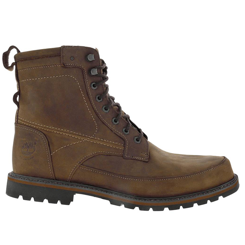timberland 6 in boots men 39 s leather winter boots shoes new inch ebay. Black Bedroom Furniture Sets. Home Design Ideas