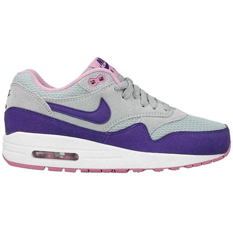 Nike Air Max Skyline 366826 031 Berühmter Laden