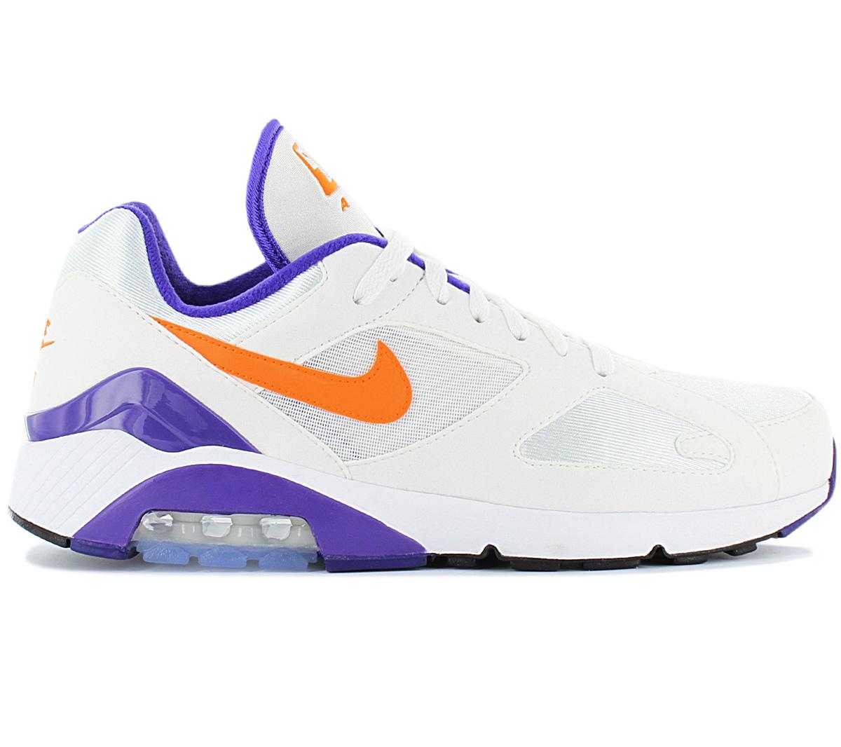 Nike Air Max Men's Shoes   Groupon Goods