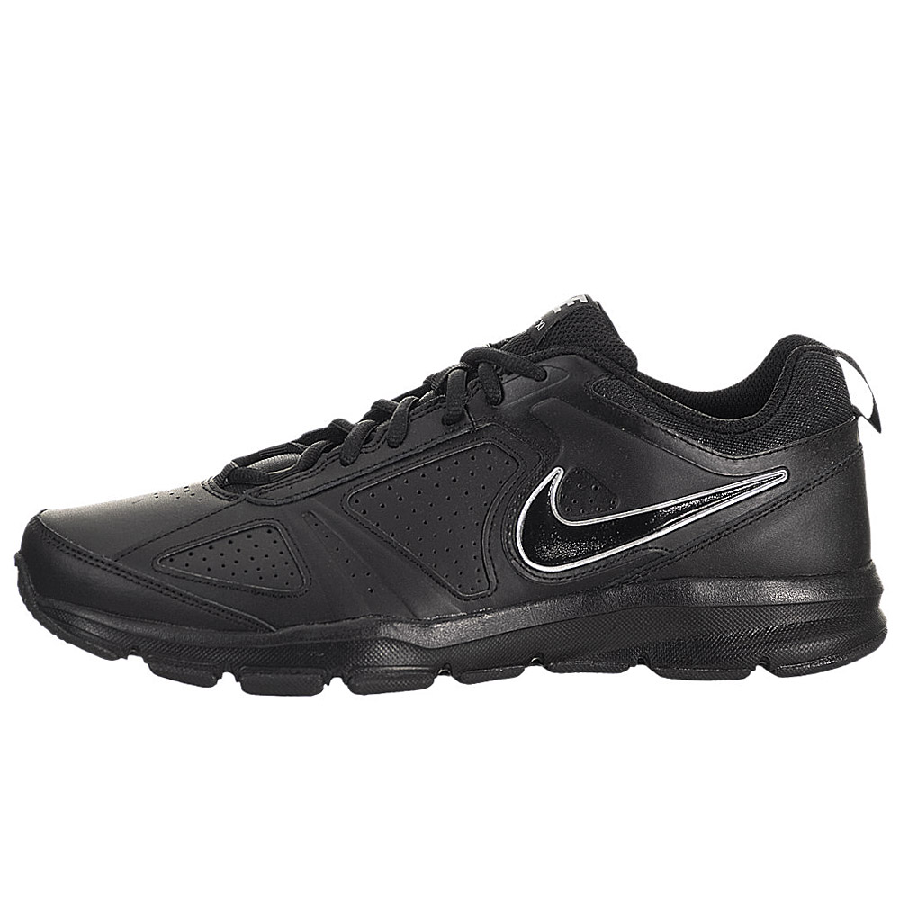 Nike T-Lite XI Herren 616544 Schuhe Sportschuhe Training Fitness Laufschuhe 616544 Herren NEU 42a70b