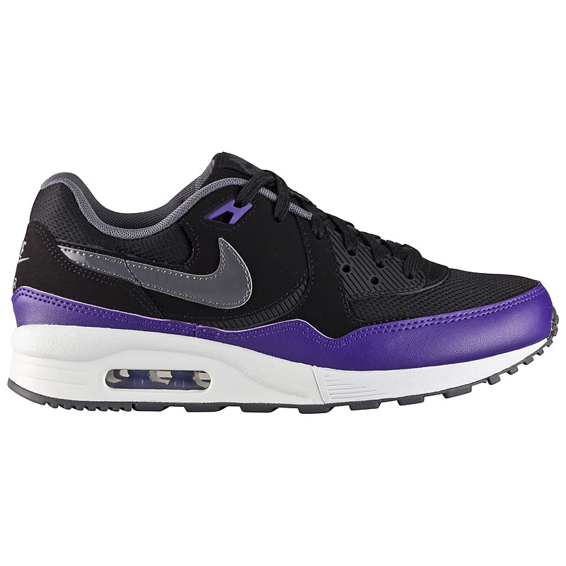 nike damen air max sneaker schuhe classic bw ultra 90 1. Black Bedroom Furniture Sets. Home Design Ideas