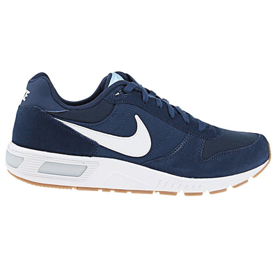 f09dbc437a NEW Nike Nightgazer 644402-412 Men  s Shoes Trainers Sneakers SALE ...