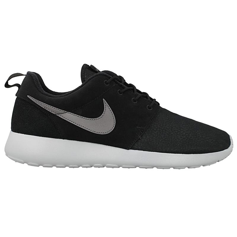 Nike roshe one suede schuhe herren sneaker laufschuhe for Schuhschrank nike