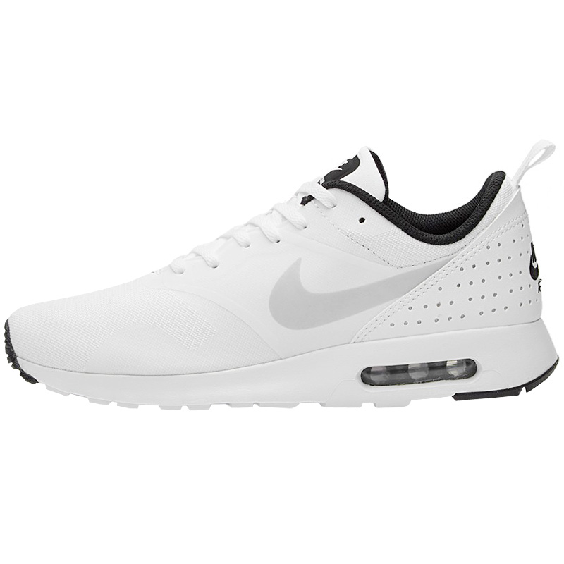 mens nike air max trainers ebay philippines