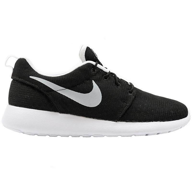 Nike NM Herren Sneaker Roshe One Run Premium BR NM Nike Schuhe Fashion Turnschuhe NEU 043d38