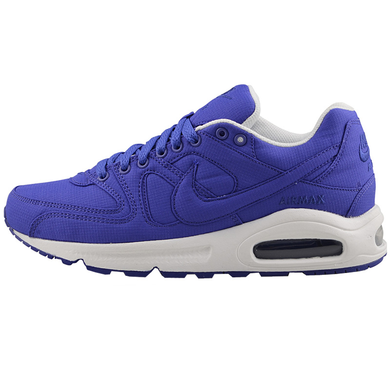 Nike Damen AIR MAX Sneaker Schuhe Classic BW Ultra 90 1 ...