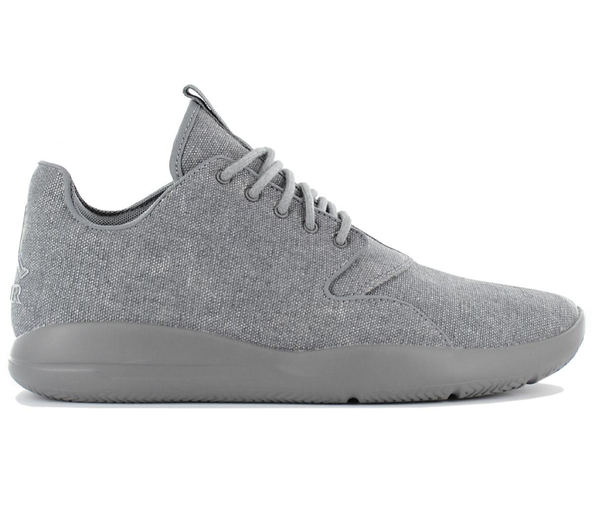 Nike AIR JORDAN JORDAN JORDAN Eclipse Chukka Herren Sneaker Schuhe Turnschuhe Mid Sportschuhe 31852e