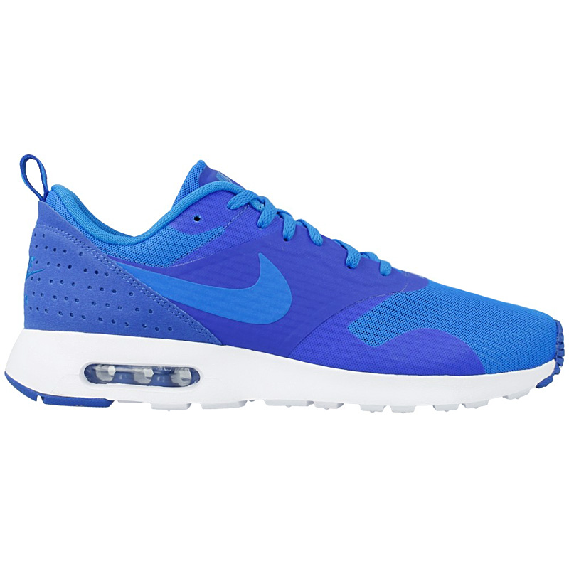 Billig Nike Free Rn 2018 942836 005 Schwarz Laufschuhe