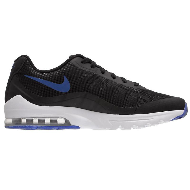 Nike AIR MAX Invigor Schuhe Herren Sneaker Turnschuhe Freizeit Sport  NEU