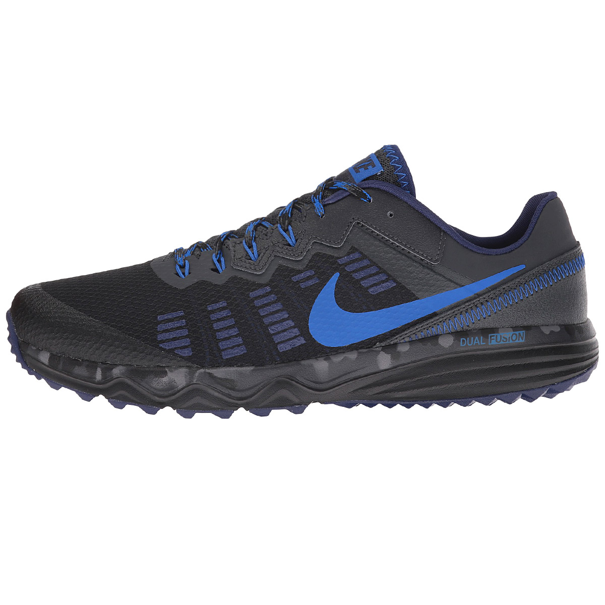 nike dual fusion trail 2 shoes s running shoes