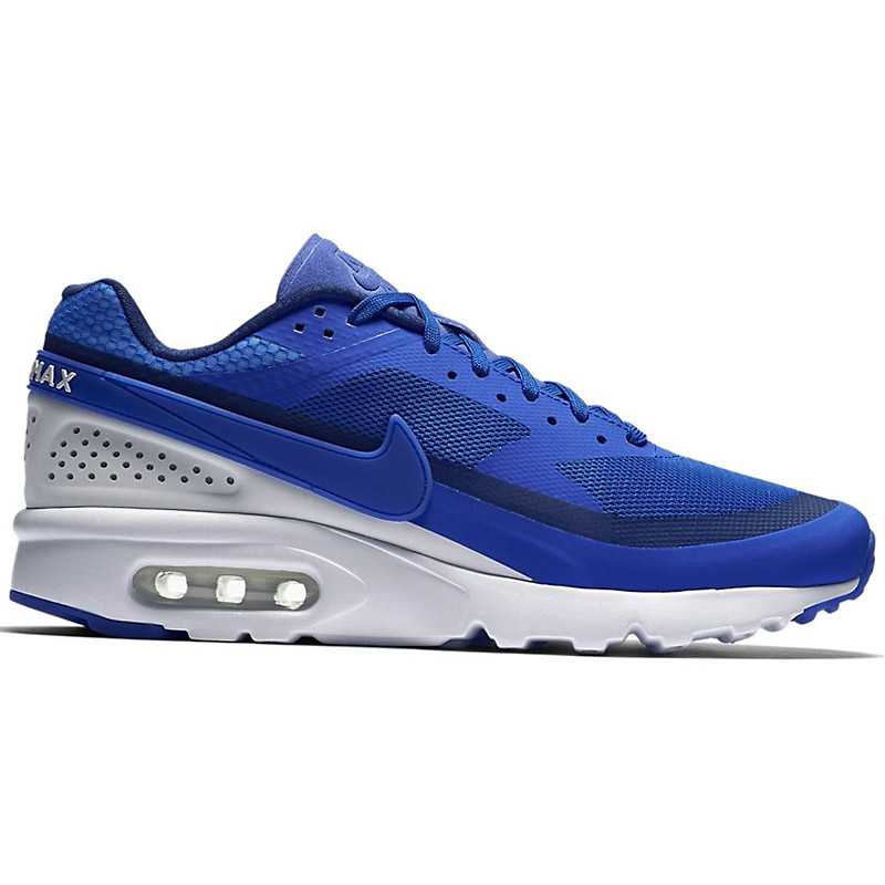 nike air max 90 bw ultra