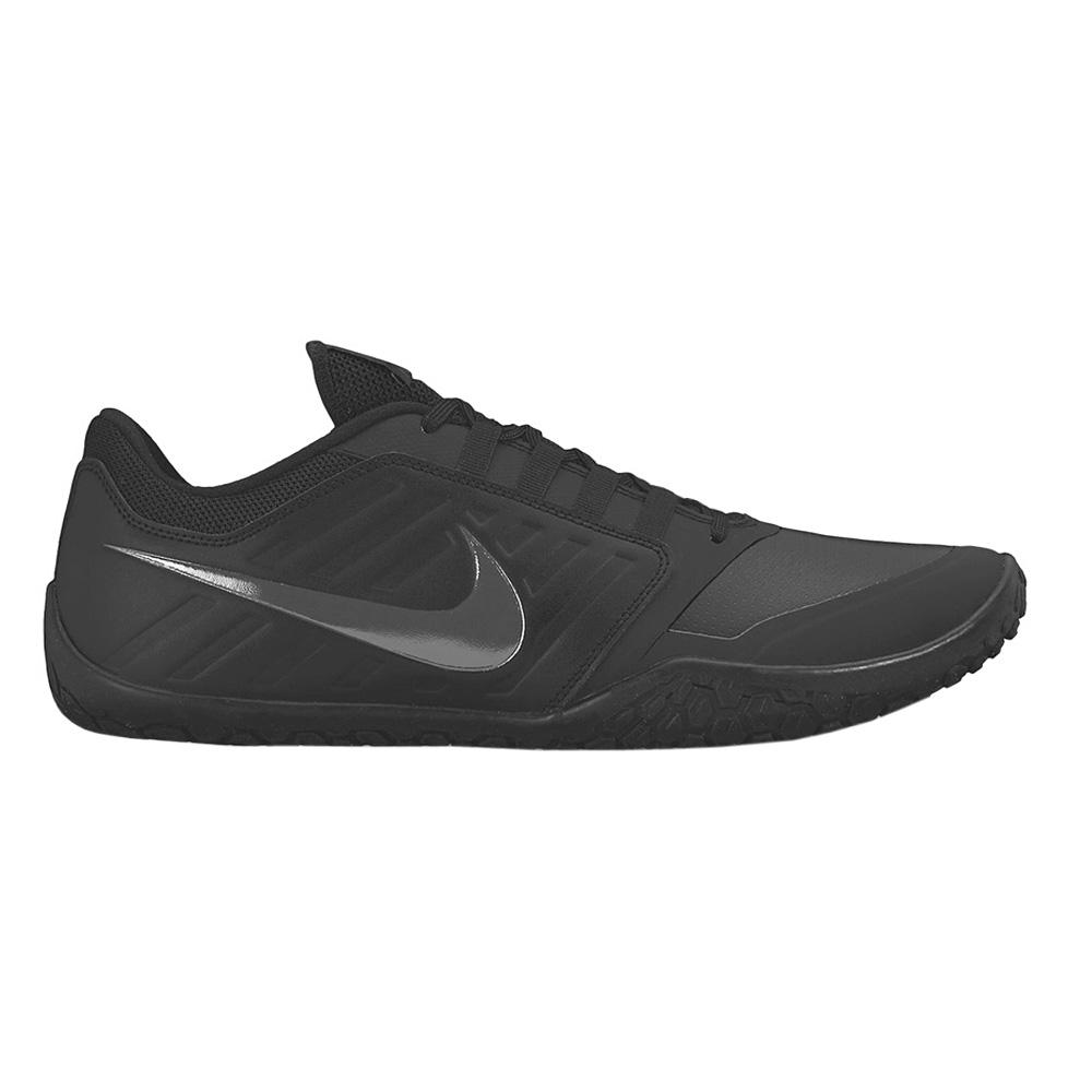 NUEVO Nike Air Pernix 818970-001 Zapatillas para hombres SALE Calzado SALE hombres f48e2f