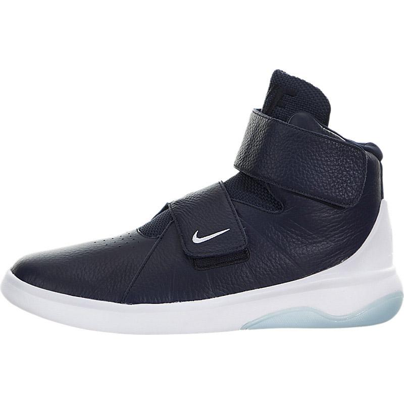 Marxman 400 para Zapatillas Rebajas de hombre 832764 Zapatillas deporte Novedades Nike 6HTIHq