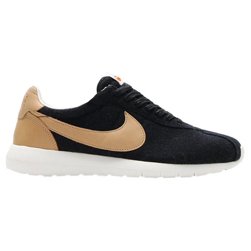 f9f8a2f58b2c8 Nike Roshe Ld-1000 Winter Wool Black Gold Men Running Shoes SNEAKERS  844266-001 UK 10. About this product. Picture 1 of 5  Picture 2 of 5 ...