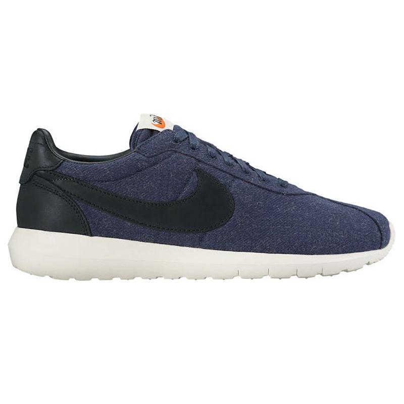 separation shoes 28a4a 4a211 Nike Roshe LD-1000 Cortez Sneakers Blu Scarpe Uomo Denim-Textil One ...