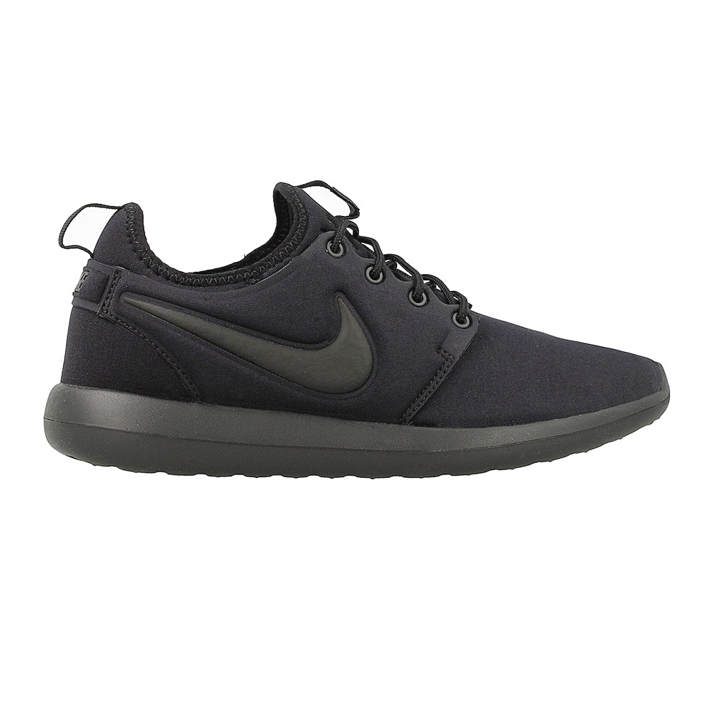 nike damen roshe one sneaker schuhe turnschuhe sportschuhe. Black Bedroom Furniture Sets. Home Design Ideas