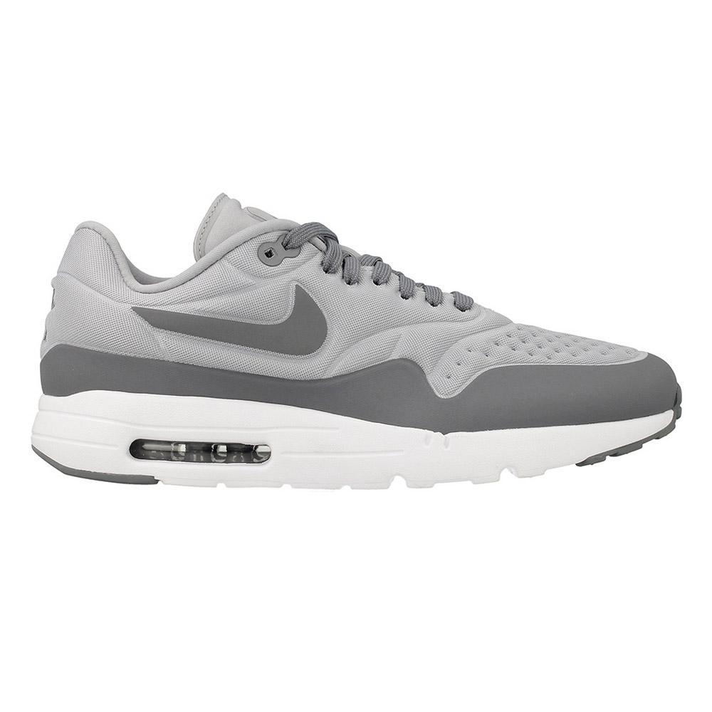 53 Nike Air Max 97 UL 17 PRM AH7581 200 [EU 44 US 10]