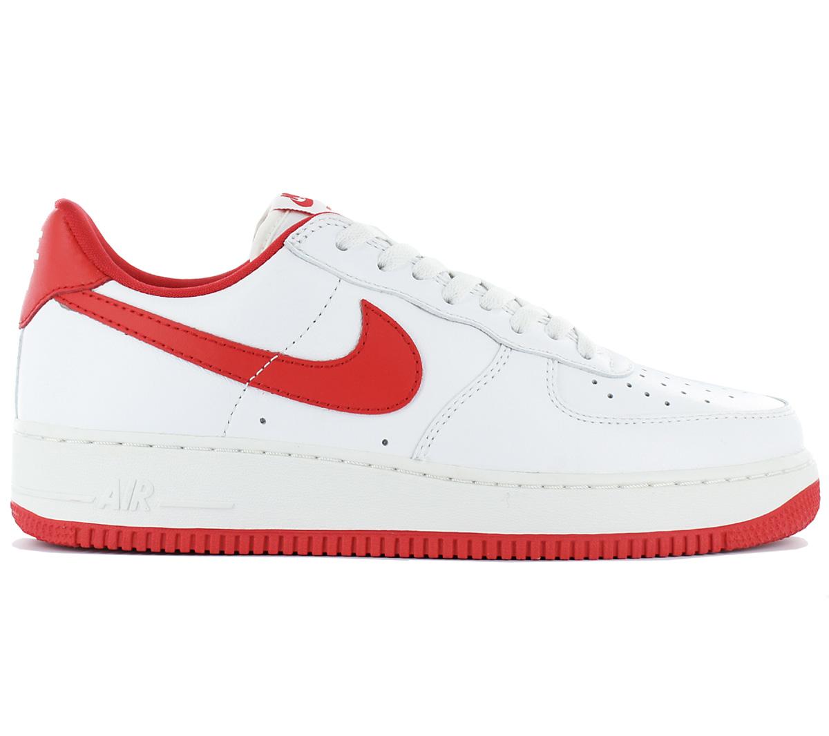 Nike Herren 845053100 Fitnessschuhe Kaufen OnlineShop