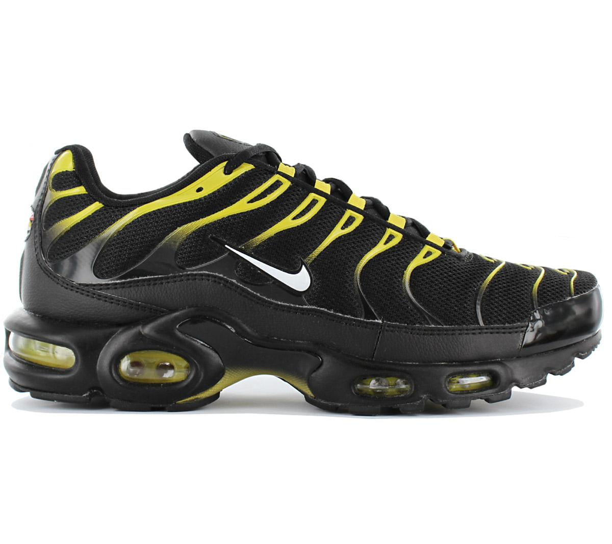 Nike-Air-Max-Men-039-s-Sneakers-Shoes-Sneakers-Classic-BW-90-1-95-Tavas-Command