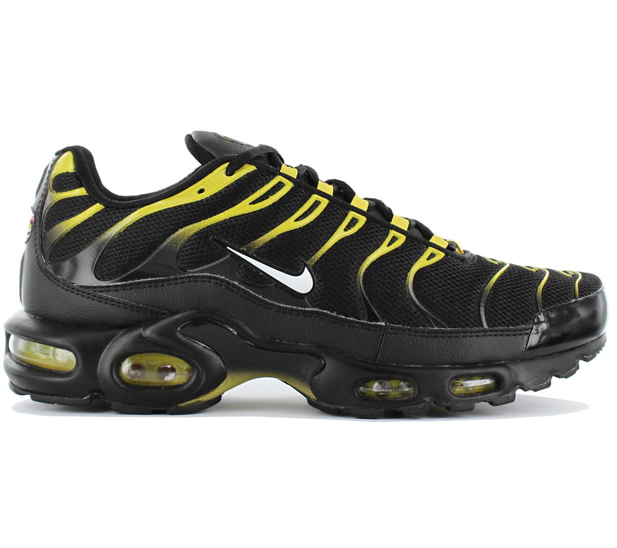 new styles 044b3 6395f 28 Nike Air Max Plus 852630-020 EU 41 US 8