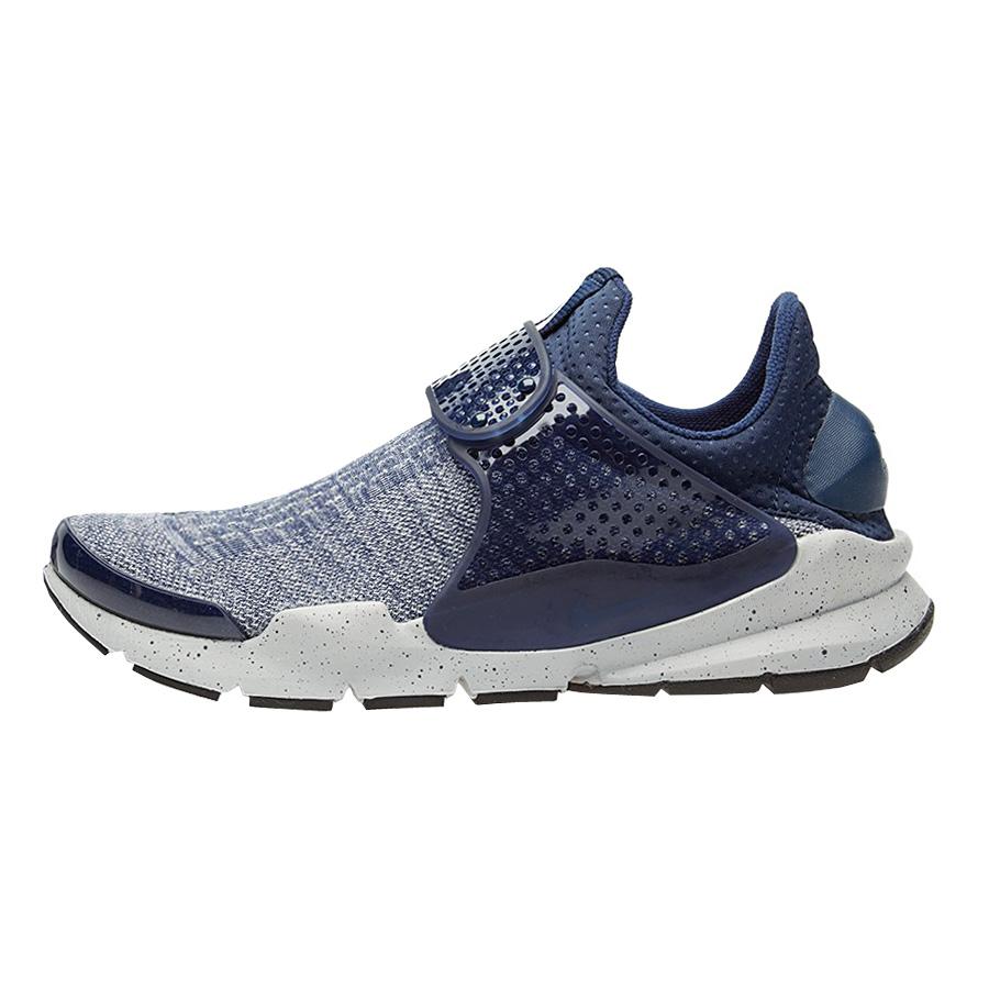 Nike Sneaker Sock Dart SE Premium Sneaker Nike Herren Schuhe Freizeitschuhe Turnschuhe NEU aefa91