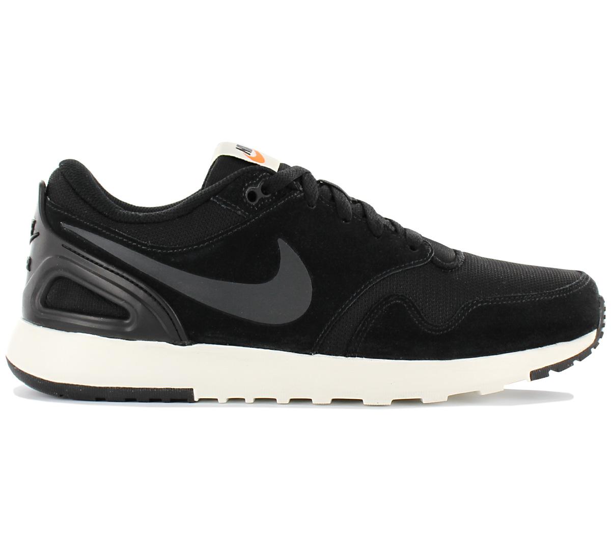 online retailer ea47b e84cd Nike Air Vibenna Men s Sneakers Fashion Shoes Sneakers Leisure ...