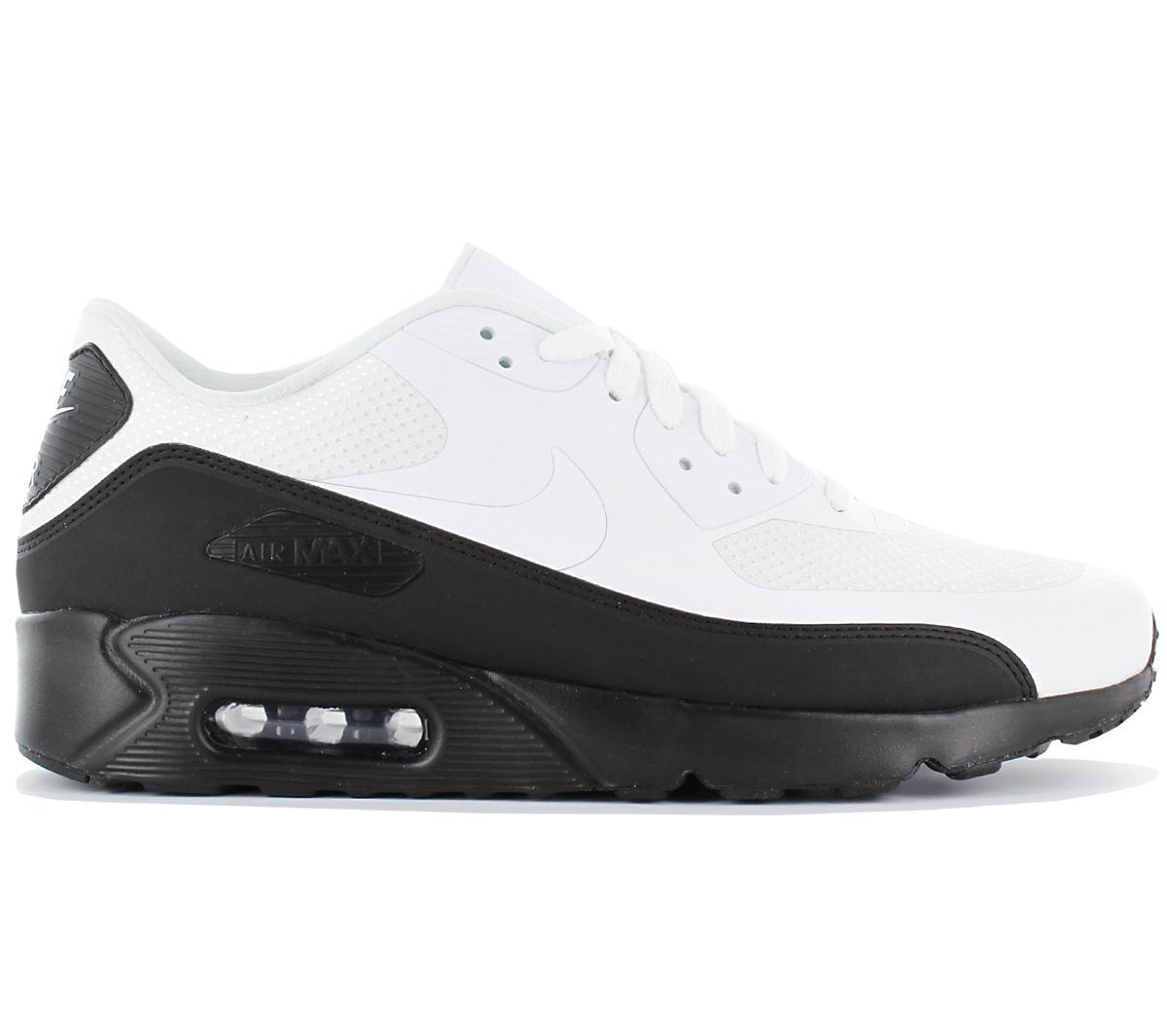 a7e9e0c9d6c8b 18 Nike Air Max 90 Ultra 2.0 Essential 875695-015  EU 45.5 US 11.5