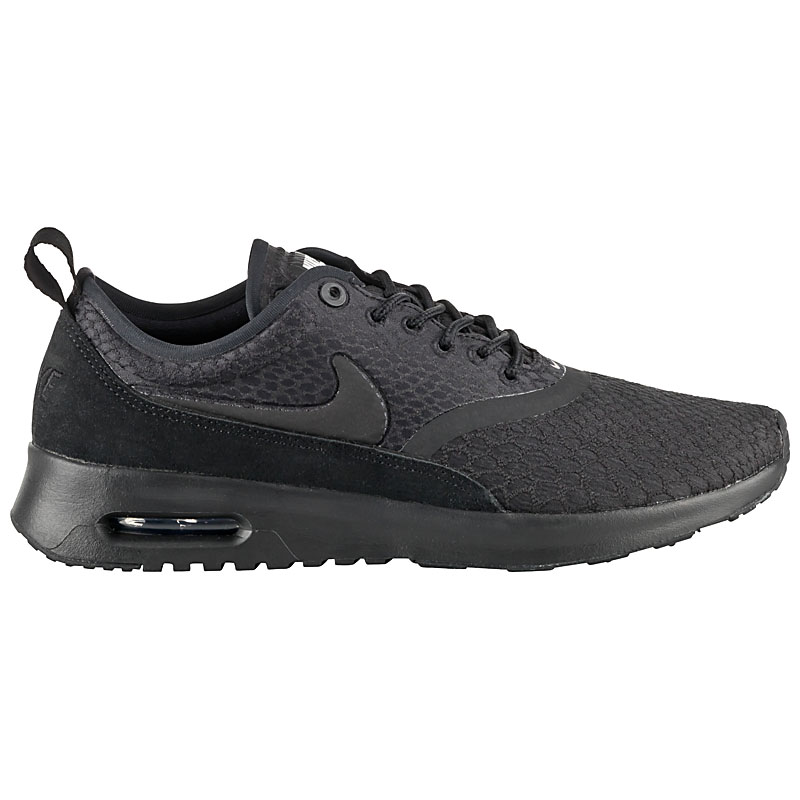 6ca5b6b732 ... Picture 2 of 5; Picture 3 of 5; Picture 4 of 5. 2. NEW Nike Air Max Thea  Ultra SE ...