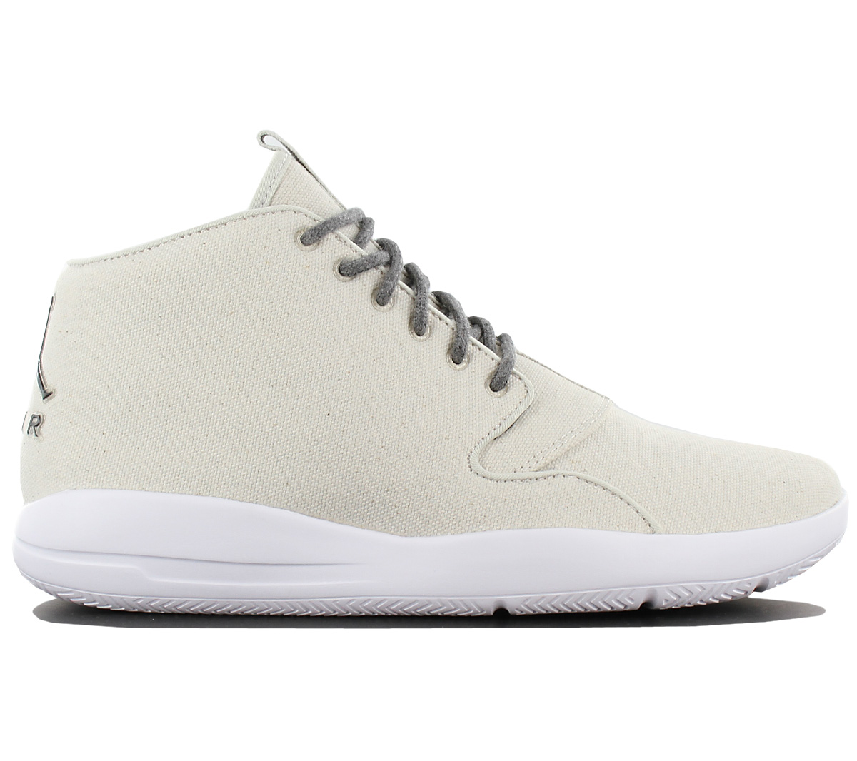 e8baaf6386c Nike Air Jordan Eclipse Chukka Men s Sneakers Basketball Shoes ...