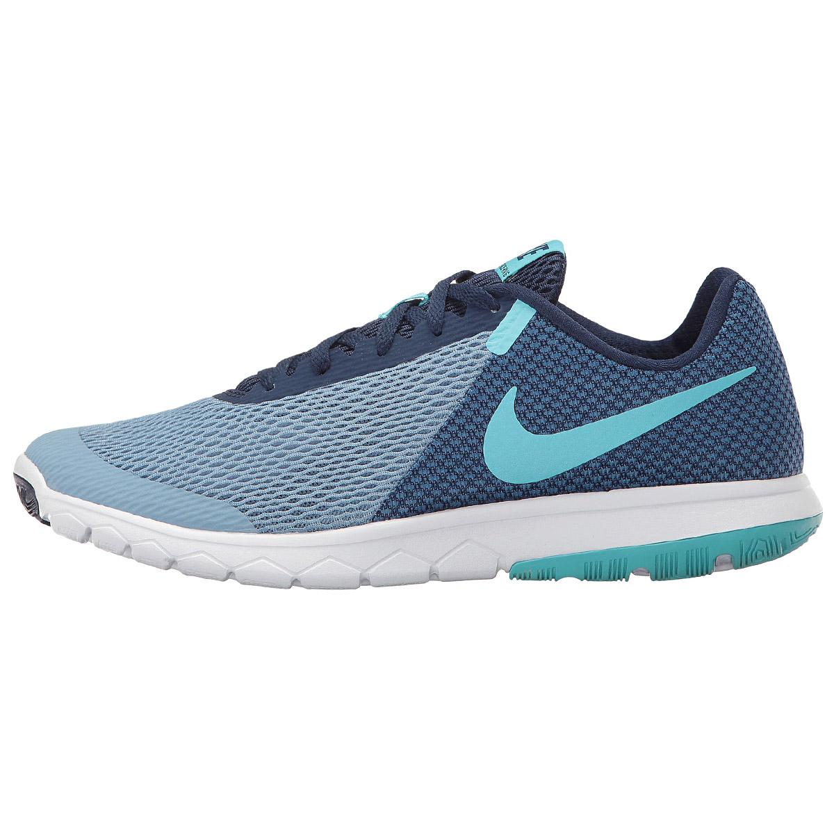 Nike Flex Experience Turnschuhe RN 6 Schuhe Herren Sneaker Sportschuhe Turnschuhe Experience RUN NEU 12cb8d