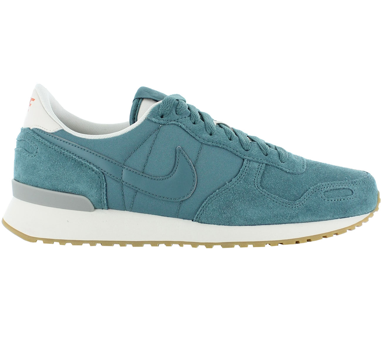 Nike Air Sneaker Vortex Leather Schuhe Herren Sneaker Air Leder Turnschuhe Freizeit LTR NEU fd649f