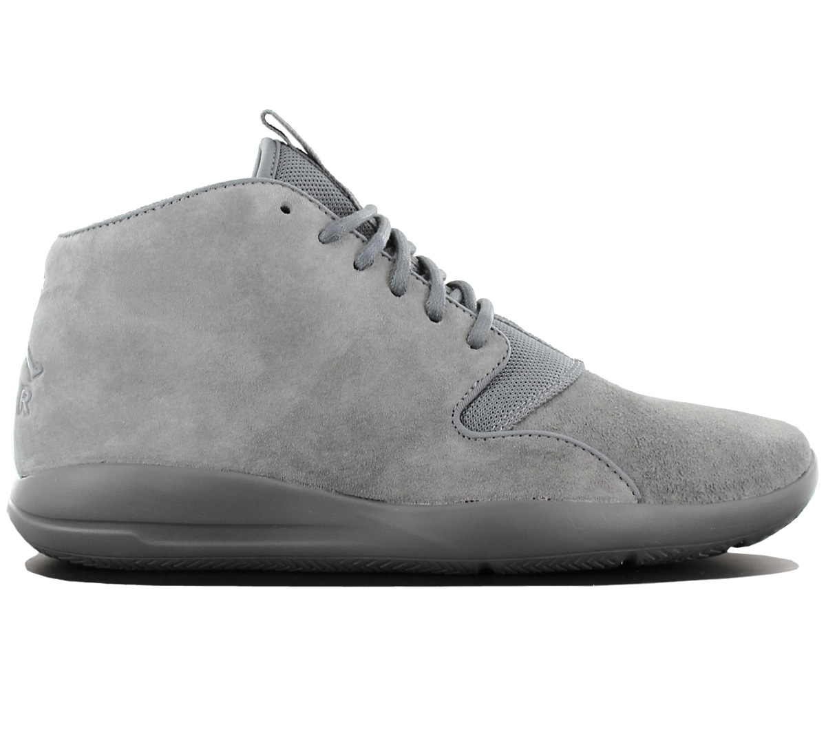 da84ffac40d8ef Nike Air Jordan Eclipse Chukka Leather Men s Sneakers Shoe Sneaker ...