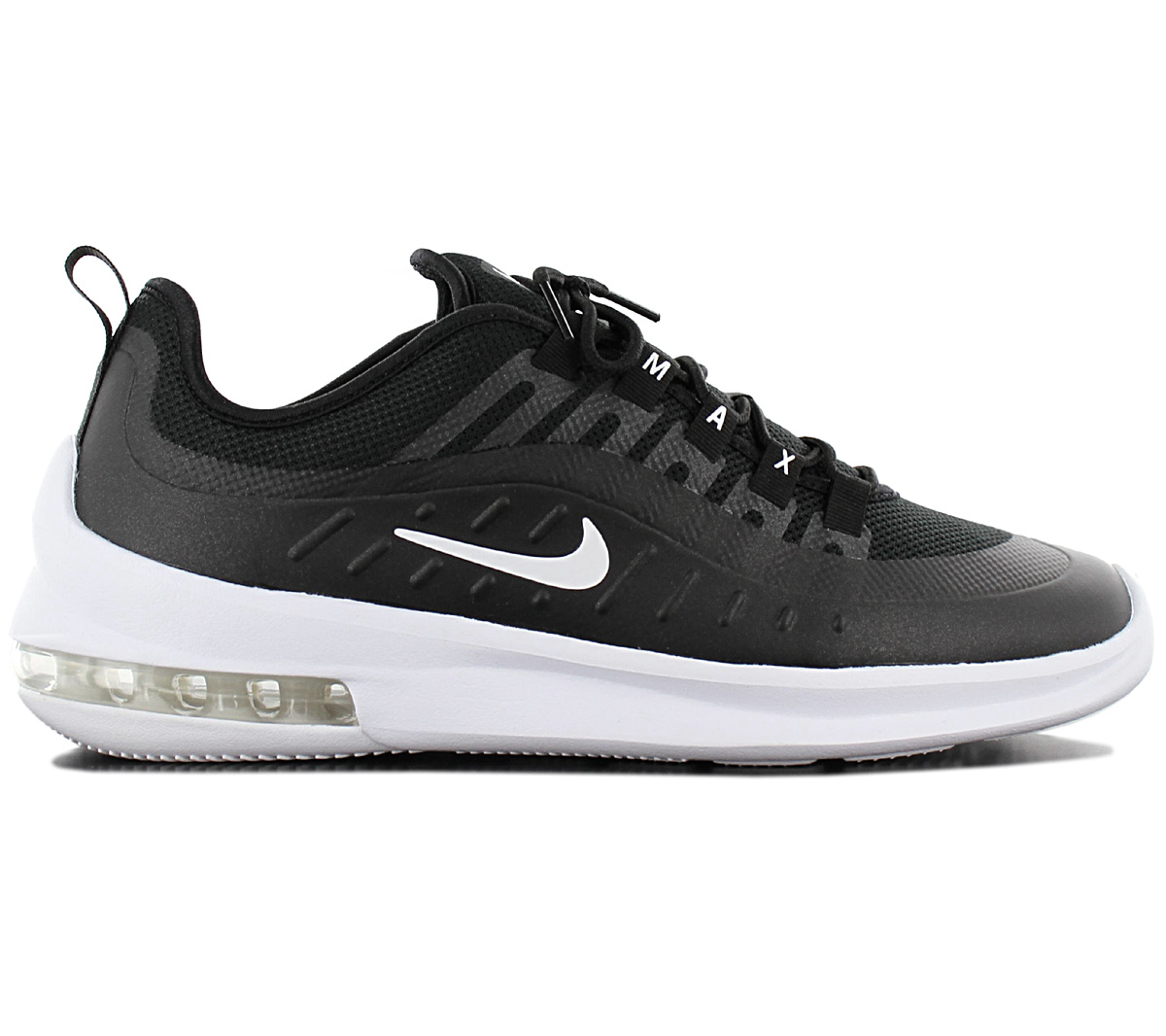 Details about Nike air max Axis Men's Sneaker AA2146 003 Black Shoes Sneakers Trainers
