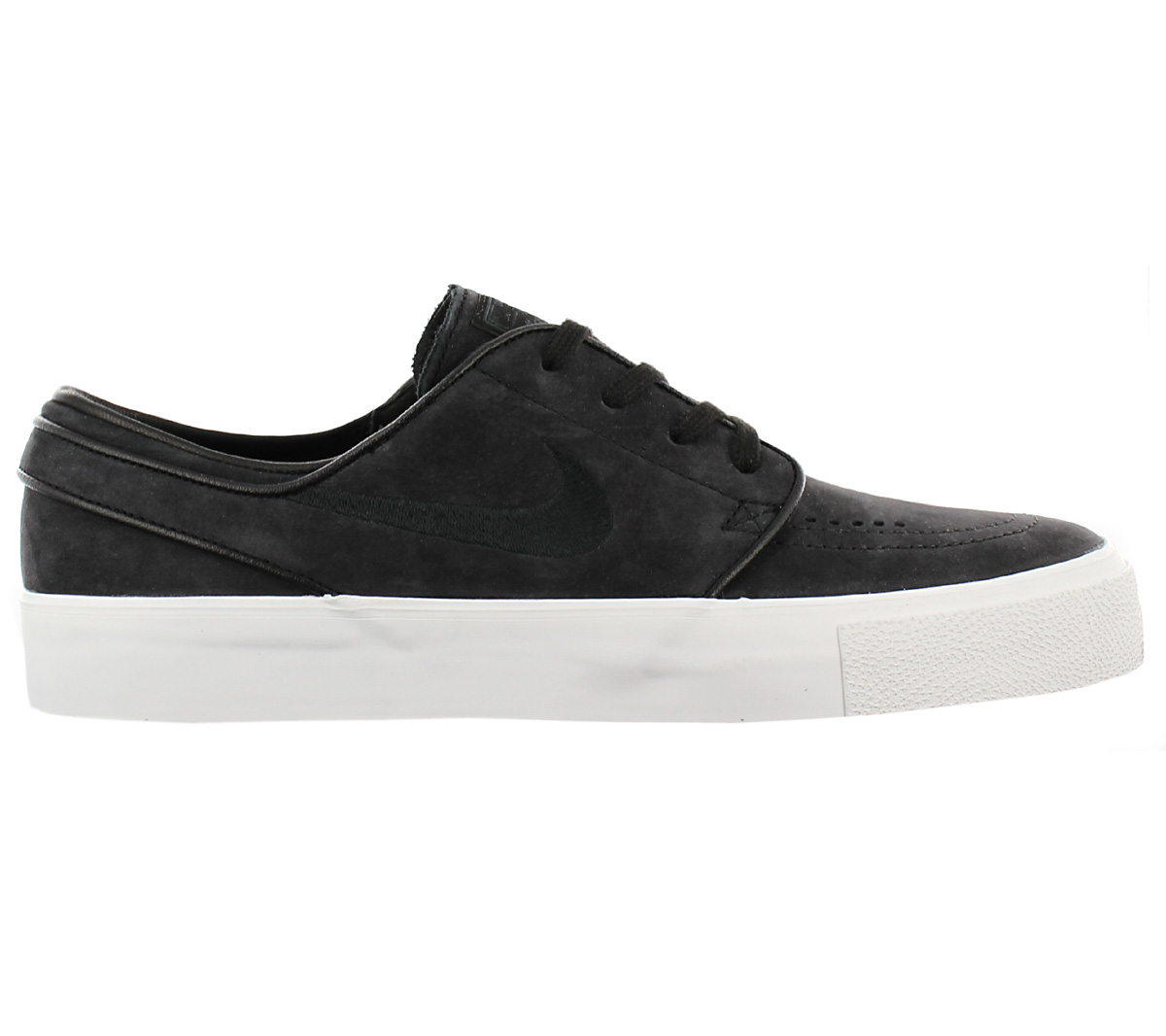 45dbb85d4a1e5 Nike Sb Zoom Janoski Ht Decon Mens Sneakers Leather Shoes Trainers