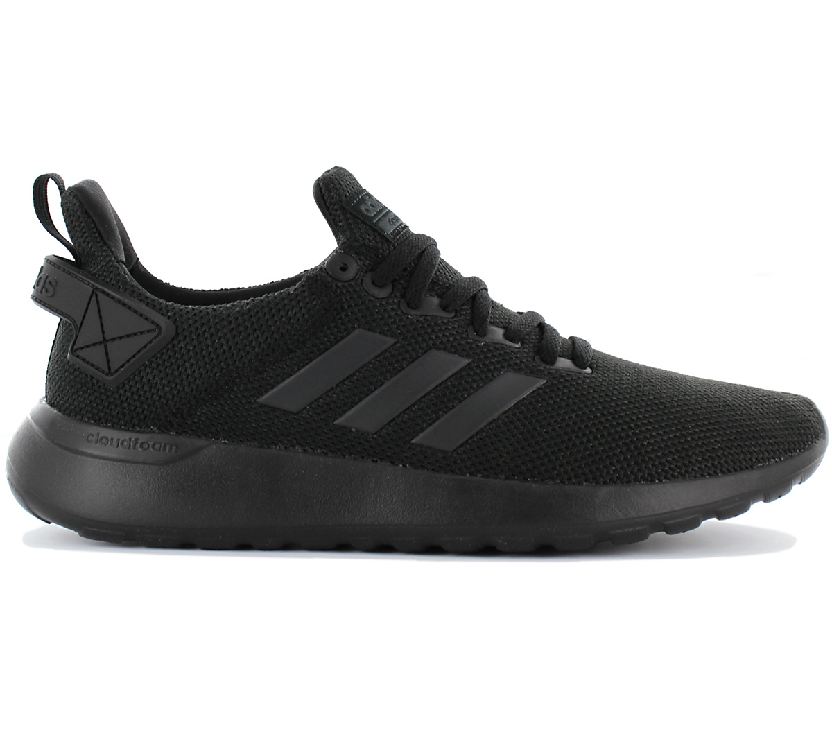 Details about Adidas Cloudfoam Lite Racer Byd Men's Sneakers Trainers AC7828