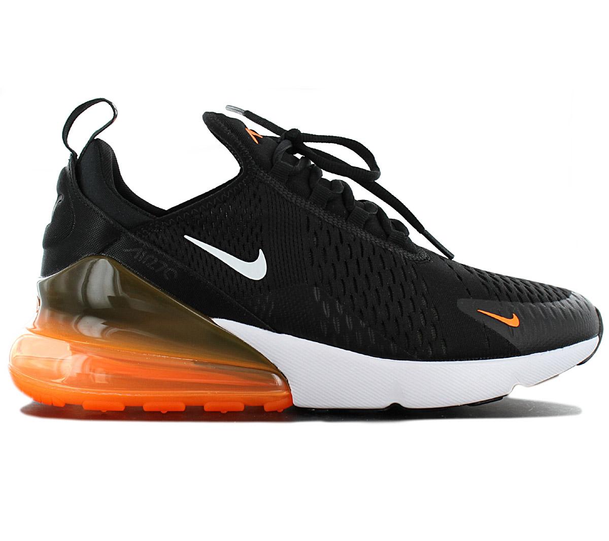 ce7a3b55e71 Nike Air Max 270