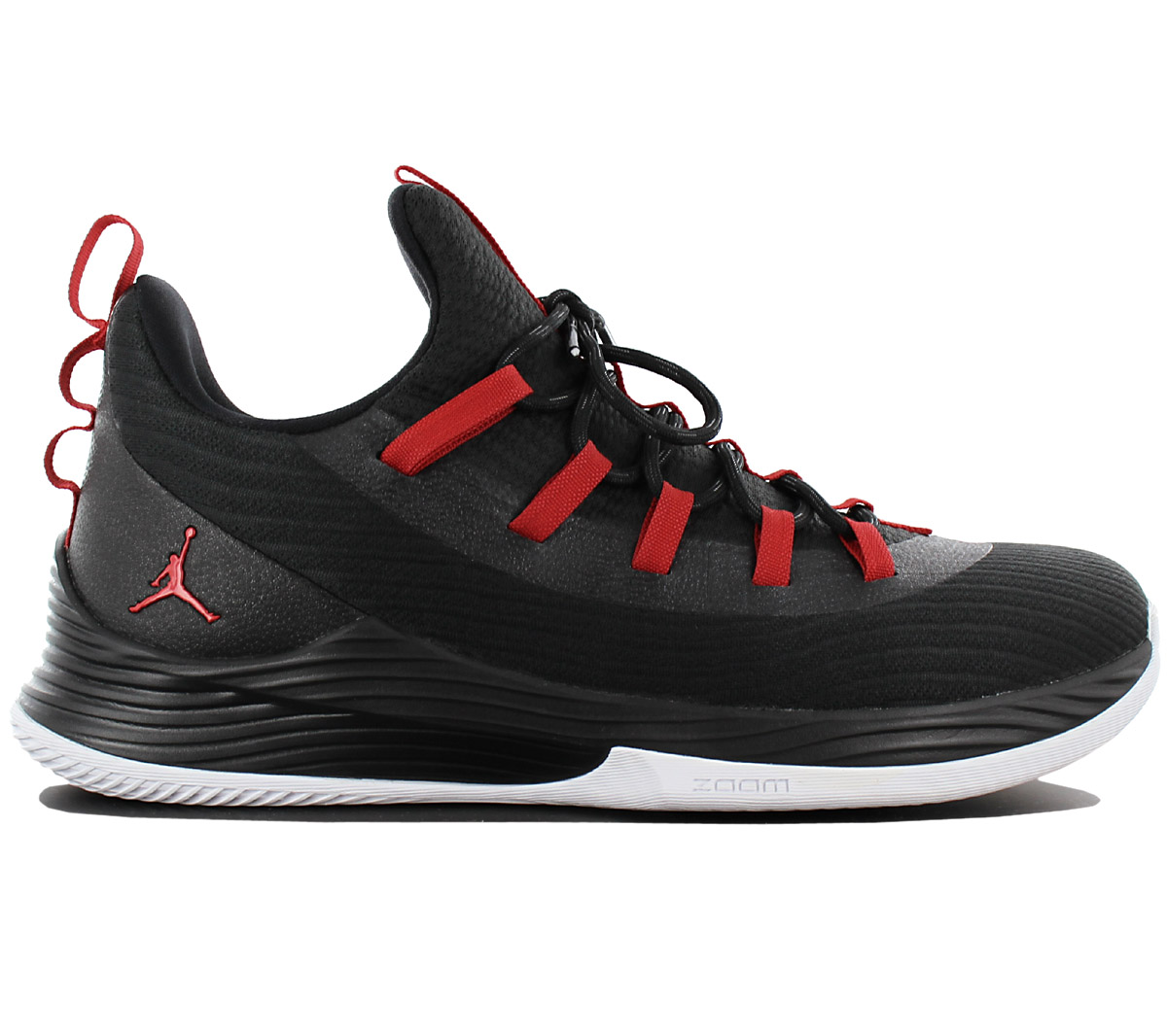 16739528bead7e NEW Nike Jordan Ultra Fly 2 Low AH8110-001 Men  s Shoes Trainers ...