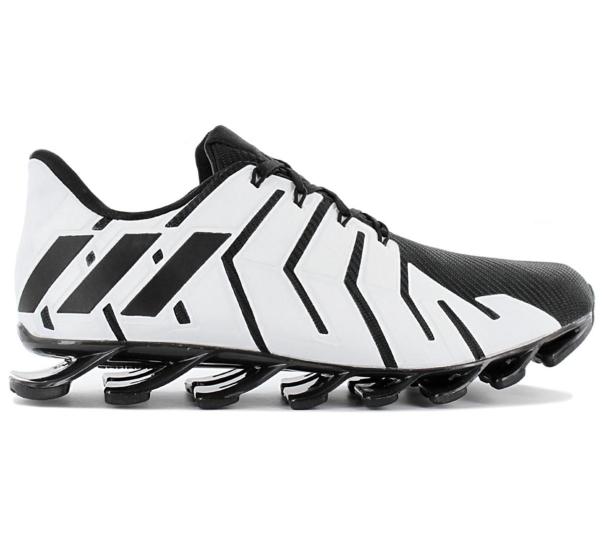 buy adidas springblade salg laws 0d4eb 62fd8