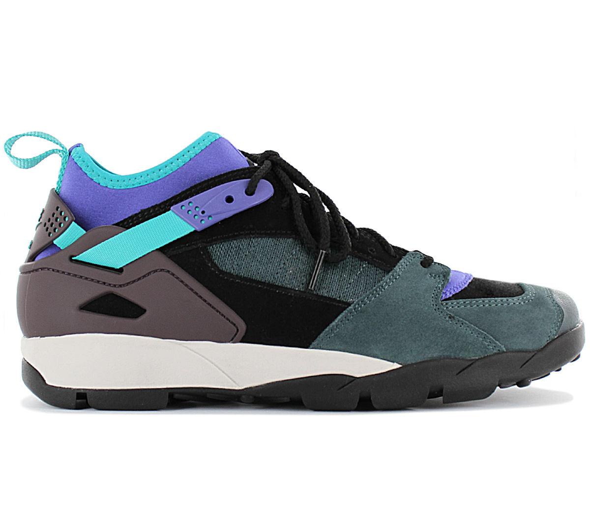 Details about NEW Nike ACG Air Revaderchi AR0479 003 Men´s Shoes Trainers Sneakers SALE