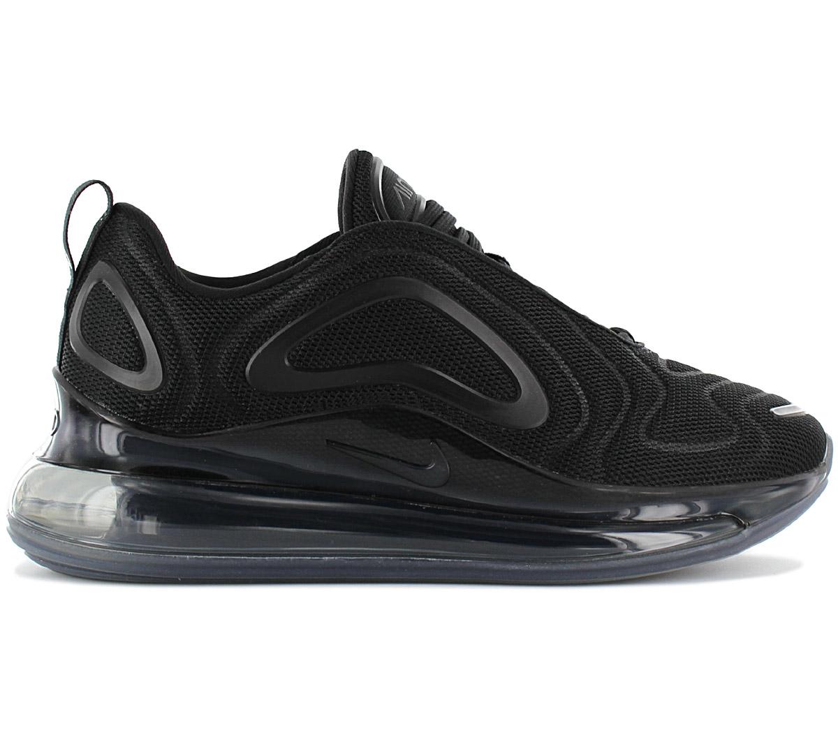 Nike Air 720 (neue Schuhe)