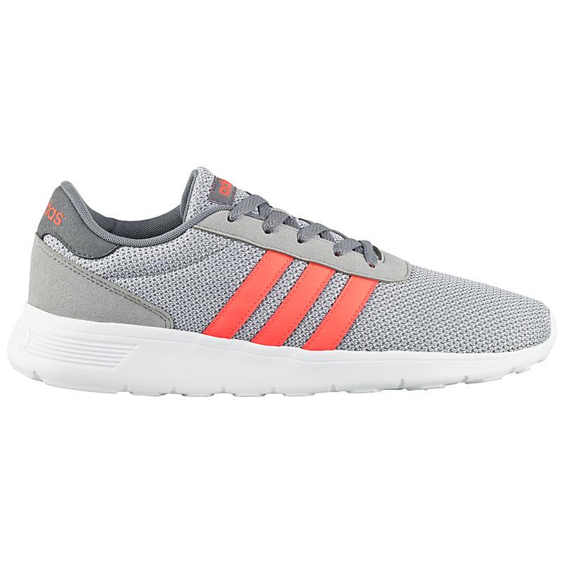 adidas Originals Sneaker Herren Lifestyle Schuhe Freizeit Turnschuhe X PLR NMD