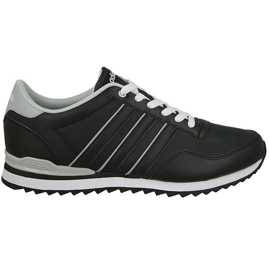 how to buy gym shoes men