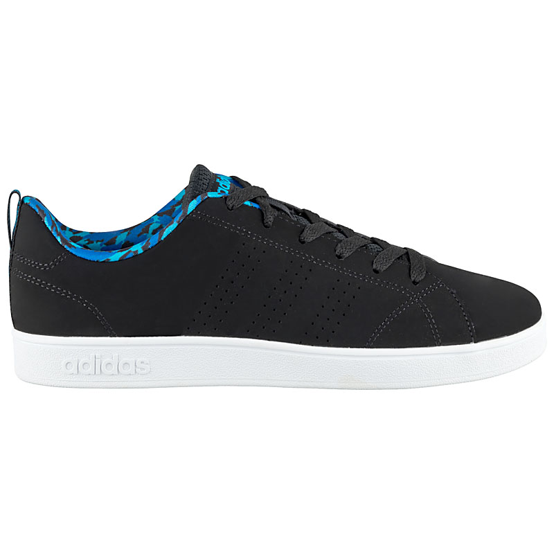 NEW-adidas-Advantage-VS-Clean-AW4122-Women-039-039-s-Shoes-Trainers-Sneakers-SALE thumbnail 2