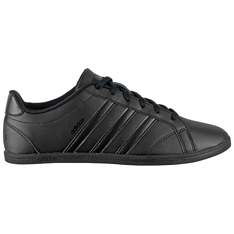 info for abb2a 5ee0f adidas coneo qt femme
