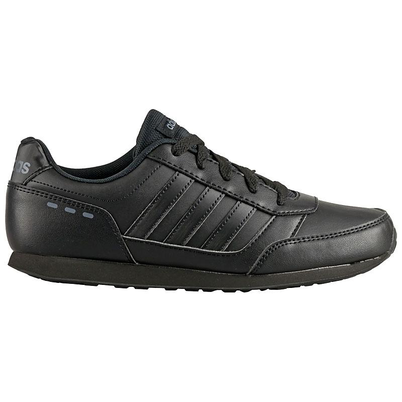 adidas damen sneaker switch vs schwarz frauen schuhe turnschuhe. Black Bedroom Furniture Sets. Home Design Ideas