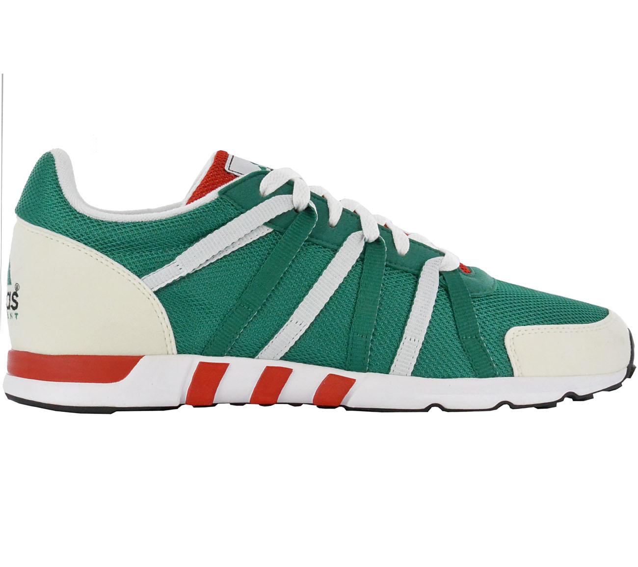 Adidas Herren 750 Sneaker Schuhe Freizeit Turnschuhe ZX 750 Herren 700 Equipment Support 7cbe5c