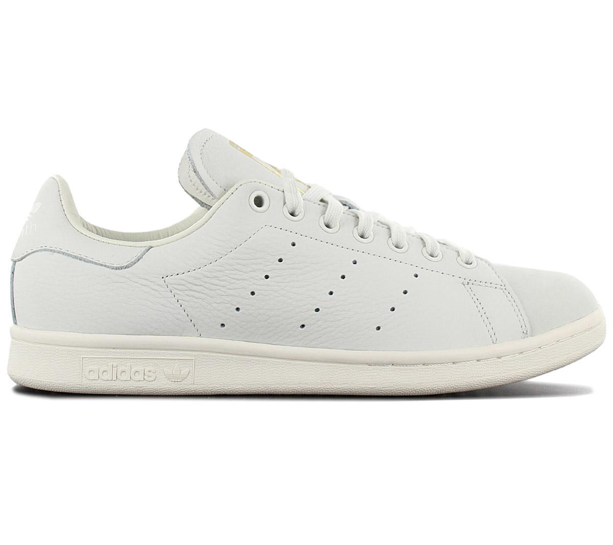 Adidas originals stan smith premium