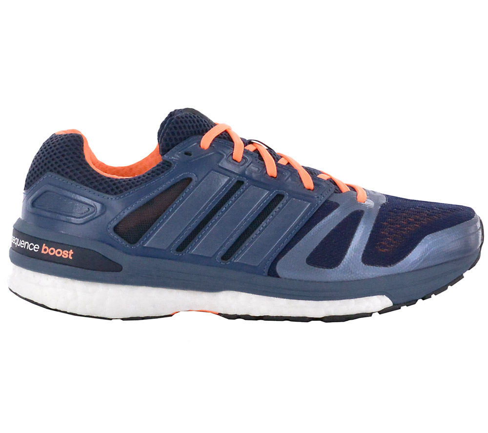 Adidas Supernova Sequence Boost 7 W ab ? 59,95