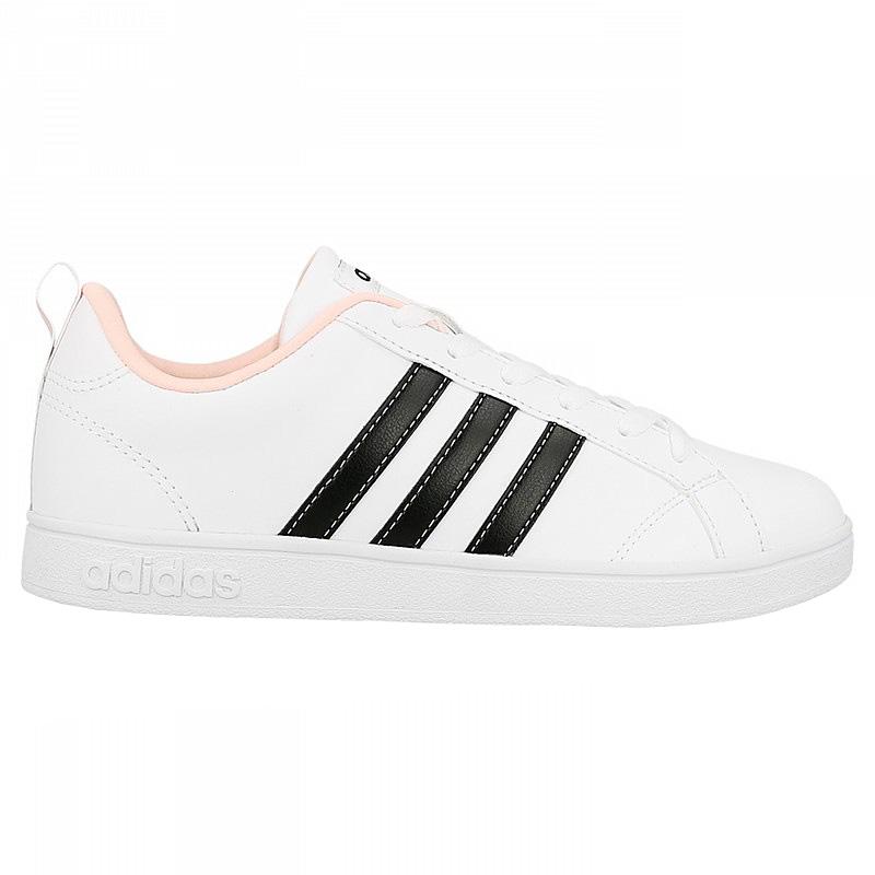adidas sneaker schuhe damen la lässig ausbilder superstar los angeles la damen trainer 4c7793